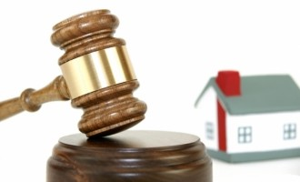 Efectele Legii darii in plata: peste 60 % dintre clienti nu vor mai putea accesa credite imobiliare