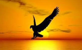 Libertatea de-a alege între bine și rău…