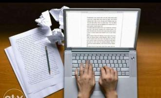 Oare câtă creativitate găsim în lucrările academice ?