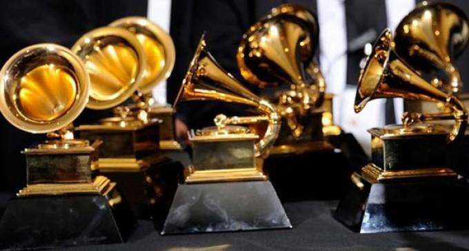 Se cunosc câștigătorii premiilor Grammy pe anul 2016!
