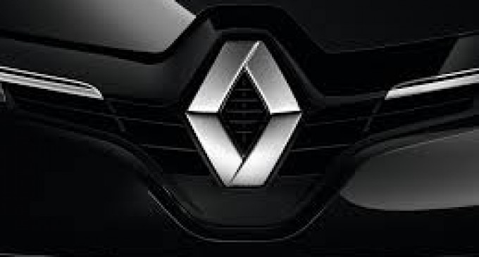 Profitul Renaulta crescut cu 49% in 2015!