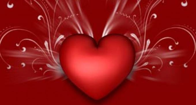 Valentine's Day 2016 la Constanta – evenimente