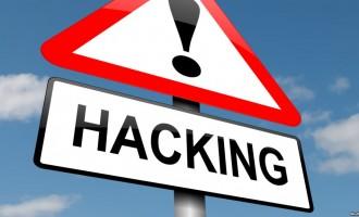 ATENŢIE! NU RĂSPUNDEȚI unui tip de fraudă ce vă distruge cartela SIM, mobilul sau calculatorul !