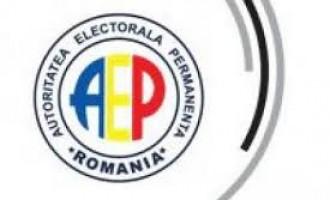 Dezbatere publică pe legea 334/2006 privind finanţarea campaniilor electorale!