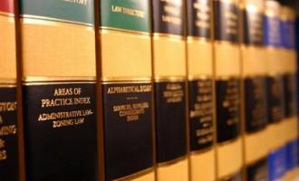 ANALIZA!Legea din Codul Penal care stabilește efectele nulitățile absolute și relative  Partea Întâi