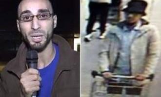 EVENIMENT! Procurorii belgieni l-au pus sub acuzare pe Faycal Cheffou dimpreună cu alţi doi complici, inculpaţi pentru terorism !