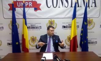ACTUAL! Anumite declarații și luări de poziție îngreunează demararea lucrărilor la Cazinoul din Constanța…