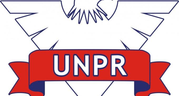 UNPR Constanța ia atitudine față de o problemă internă printr-un comunicat de presă emis recent!