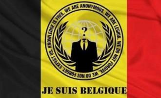 TRAGEDIE!Bruxelles a resimțit sceptrul terorismului !