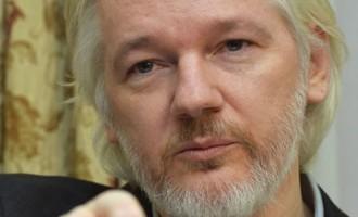 DEZVĂLUIRI ! SUA comit abuzuri, tinând oameni în captivitate….