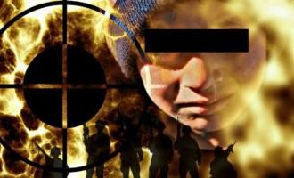 INCREDIBIL! Statul Islamic laudă pe mediul online tragedia provocată de atentatorii din Bruxelles!