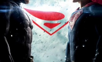 Cronică de film la Batman vs Superman-Zorii dreptății!