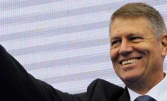 REVISTA PRESEI EXTERNE! Critici ale ziariştilor din Germania îndreptate spre preşedintele României Klaus Iohannis!