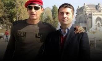 Analiza comandată de interimarul Făgădău -un lucru exorbitant și nefolositor!