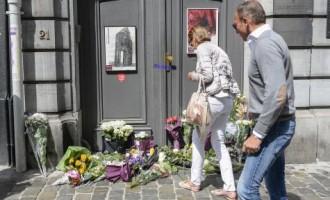 OFICIAL! Bilanțul victimelor atentatului din Bruxelles a fost comunicat!