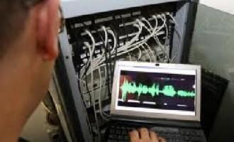 INEDIT!Noile reglementări ale interceptărilor după decizia CCR!