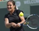 PERFORMANŢĂ! Monica Niculescu s-a calificat în semifinalele de la Miami în proba de dublu!