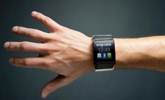 Smartwatch-urile iUni, variante accesibile pentru pasionatii de calitate
