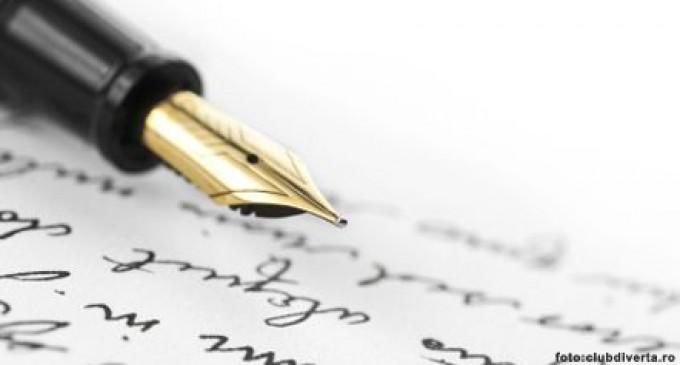 """Scrisoare deschisă adresată tuturor """"Primarilor eterni"""" de pe cuprinsul Patriei"""