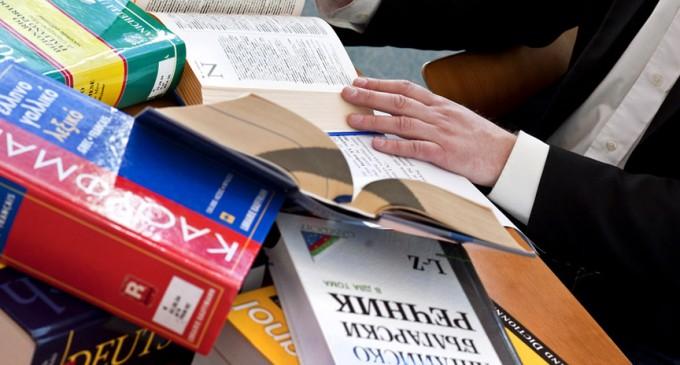 Diferenţele dintre traducerile juridice, traducerile autorizate şi traducerile legalizate