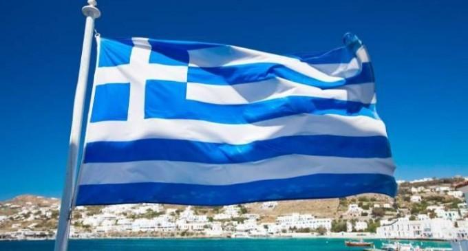 Programul manifestărilor prilejuite de sărbătorirea Zilei Naționale a Greciei în Constanța!
