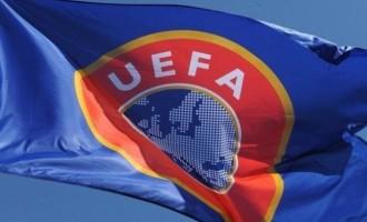 ACTUAL!UEFA pregăteşte măsuri de siguranță pentru turneul final Euro 2016 !