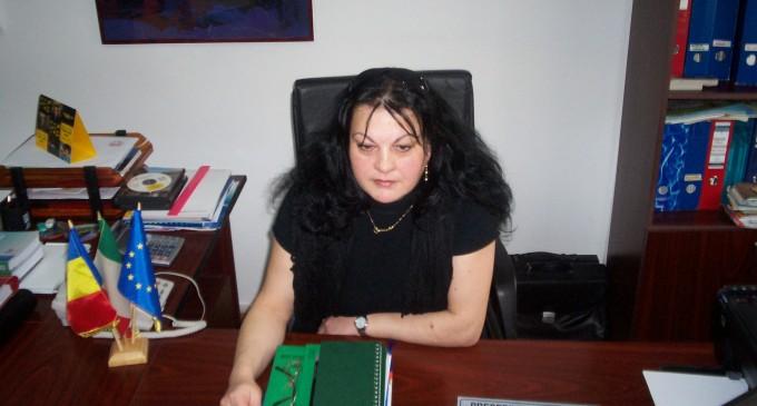 Apărarea drepturilor la muncă legală a românilor din Diaspora şi sclavagismul modern nu intră în aria de interes a Guvernului României