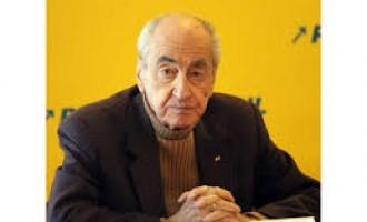 ACTUAL! Seniorul PNL Mircea Ionescu Quintus are cuvinte de laudă faţă de Marian Munteanu!
