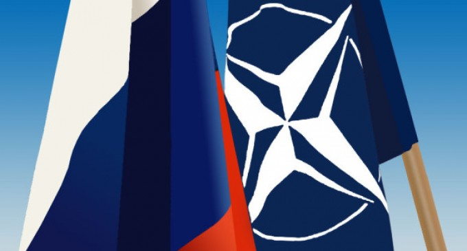 O reuniune extraordinară  NATO – Rusia la Bruxelles !