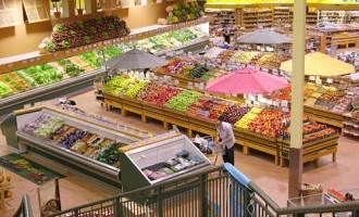 INTERESANT! Legea supermarketurilor a fost aprobată în Comisia de Agricultură a Camerei Deputaților!
