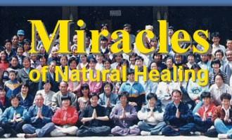 INTERESANT! Qigong- o modalitate de a trăi în armonie și sănătate!