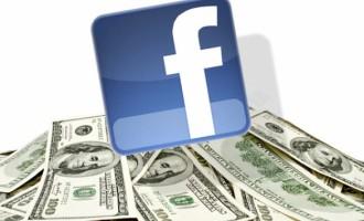 OFICIAL! Utilizatorii platformei Facebook vor fi plătiți pentru postarile lor!