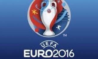 """INEDIT! Intră și votează sloganul """"tricolorilor"""" pentru EURO 2016!"""