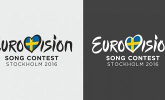 PRO TV şi Ovidiu Anton cer EBU să-şi reconsidere decizia prin participarea artistului român la Eurovision