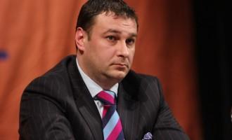COMUNICAT DE PRESĂ! Deputatul Florin Gheorghe este revoltat de fraudele și încălcările voite ale legii!