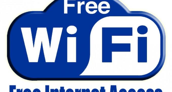 INTERESANT! Instituţiile şi localurile din România ar putea fi obligate să ofere internet wi-fi gratuit!