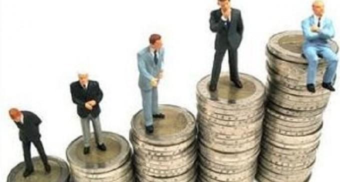 ACTUAL! Noua lege a salarizării va abroga Legea privind salarizarea unitară din fonduri publice