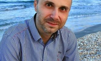 ALEGERI 2016! Candidatul independent Mihai Petre s-a retras oficial din competiție!