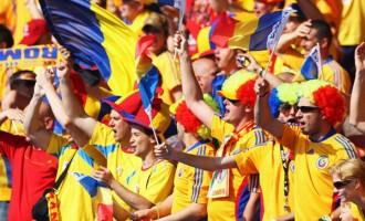 ECHIPA NAȚIONALĂ! Încă mai sunt bilete disponibile pentru meciurile cu Franța și cu Albania de la Tuneul Final din Hexagon!