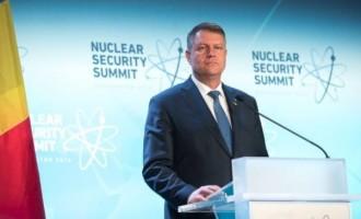 ACTUAL! România și-a asumat noi angajamente în domeniul securității nucleare!