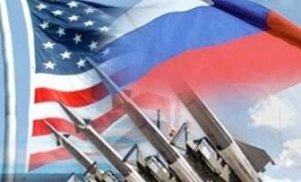 INCREDIBIL! Rusia amenință cu riposte pe măsură datorat tratamentului ostil din partea SUA!