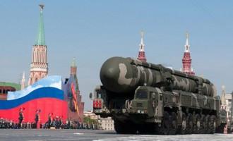 Rusia a amenințat România din cauza sistemului antirachetă