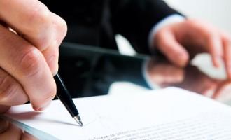 Universitatea din Bucureşti solicită Senatului reintroducerea sancţiunilor pentru coordonatorii de doctorate plagiate!