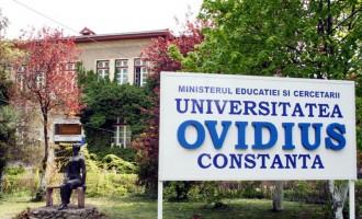 Comunicat de presă al Asociației Studenților din Constanța