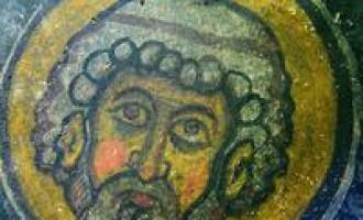 Fresce bizantine au fost descoperite în Turcia