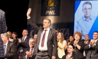 PNL susține un proiect al unei posibile Constanțe puternice