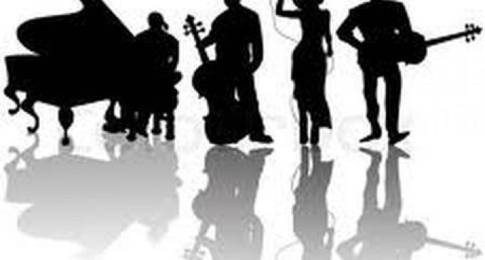 Câteva păreri subiective despre muzica clasică