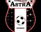 Astra Giurgiu este noua campioană a României la fotbal, în premieră !