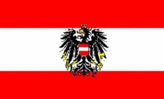 Extrema dreaptă sau Partidul Verde ? Austria va trebui să aștepte ca să știe cine va fi noul președinte al țării