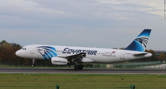 Analize preliminare în cazul avionului Airbus A320, prăbușit în Marea Mediterană
